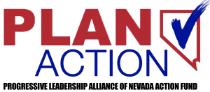 PLAN Action Fund Logo Transparent cropped for web logo